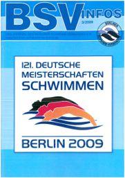 Deckblatt Journal 07-2009