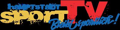logo hauptstadtsport tv