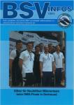 BSV Journal 1/2013