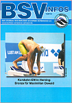 BSV Journal 1/2014
