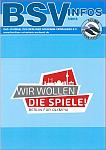 BSV Journal 1/2015
