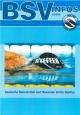 BSV-Journal 2/2008