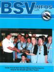 BSV Infos 2/2010