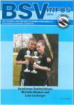 BSV Infos 2/2012