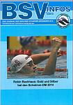 BSV Journal 2/2014
