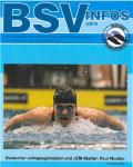 BSV Journal