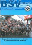 BSV Journal 3/2015