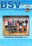 BSV Journal 4/2013