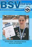BSV Journal 5/2014