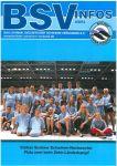 BSV-Journal