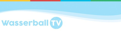 wasserball-tv