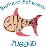 berliner schwimmjugend