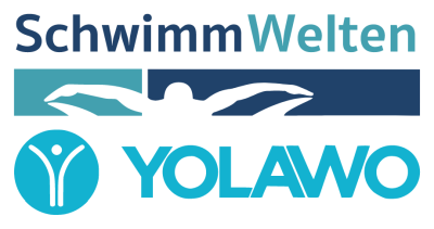 logo yolawo